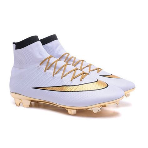 Travel Bag Nike Hypervenom Multi Fungsi cheap nike soccers nike mercurial nike hypervenom nike magista cleats sale on image 5117125