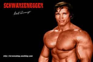 Arnold schwarzenegger calf training wisdom bodybuilding mauritius