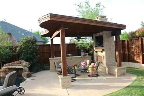 backyard entertaining landscape ideas backyard entertaining with an outdoor fireplace