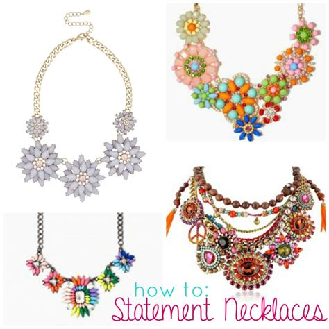new feature fashion fridays how to wear statement