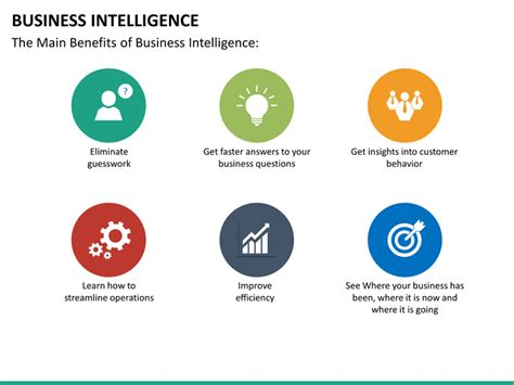 business intelligence powerpoint template business intelligence powerpoint template sketchbubble