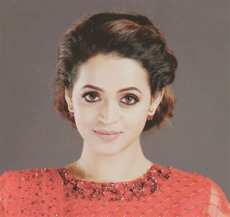 older actresses with hair in bun 431 best bhavana in my dream images on pinterest
