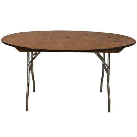60 inch round concrete table round table 60 quot celebrations party rentals