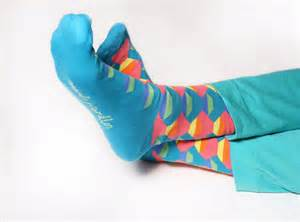 mens colorful socks mens colorful dress socks groomsmen sock sock