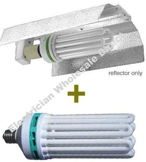grow l 200 watt high bay replacement energy efficient saving led light fluro eda