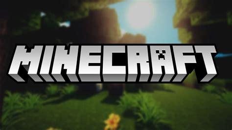 Su Minecraft by Come Si Installano Le Mod Su Minecraft Open Data Day