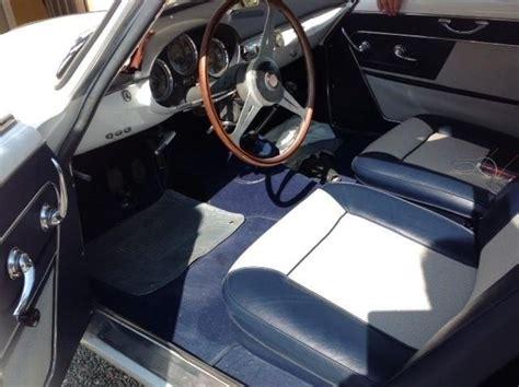 tappezzeria sedili auto sedili auto modena lucchi fabio tappezzeria