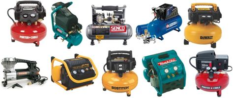 best shop air compressor the top 10 best air compressors money can buy tool consult
