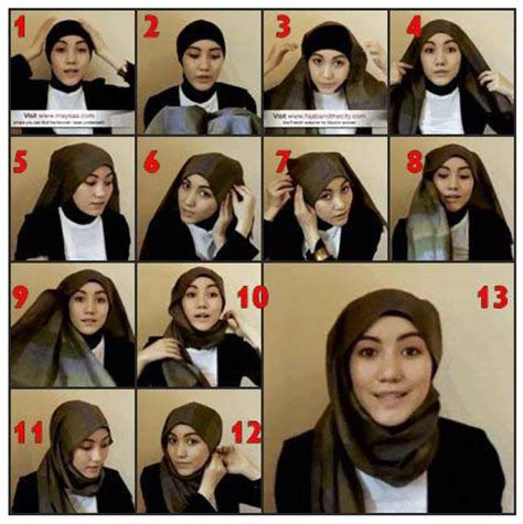 Abaya Special Idul Fitri 1000 images about tutorial on