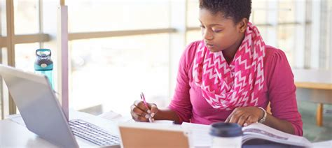 Mba Lit by Selecting An Mba Program That Fits Your Needs Context
