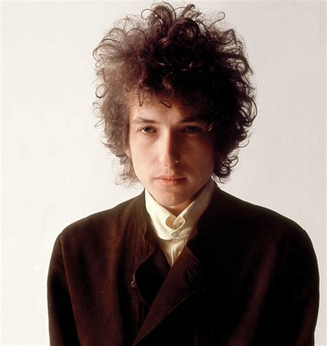 bob dylan blonde hair bye bye mr american pie bob dylan and the truth behind