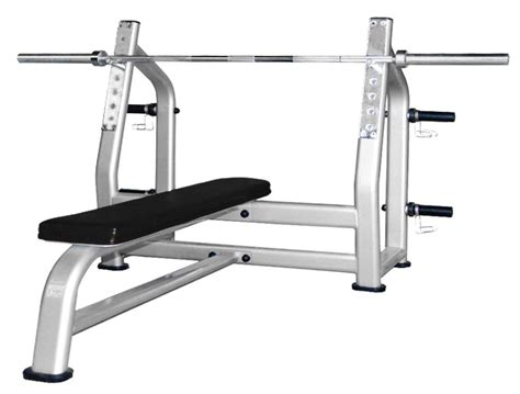bench press flat pr 23 flat bench press
