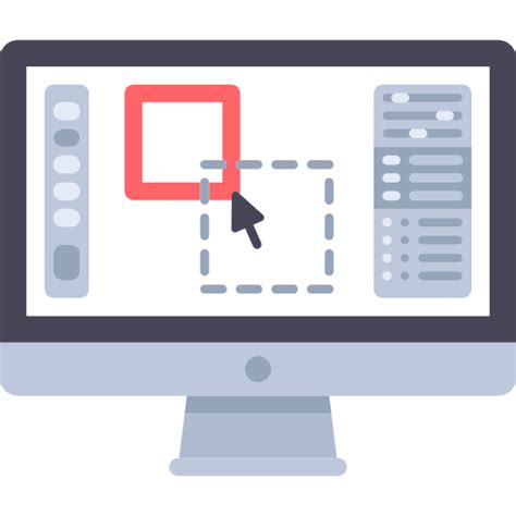 editor imagenes png online editor free computer icons