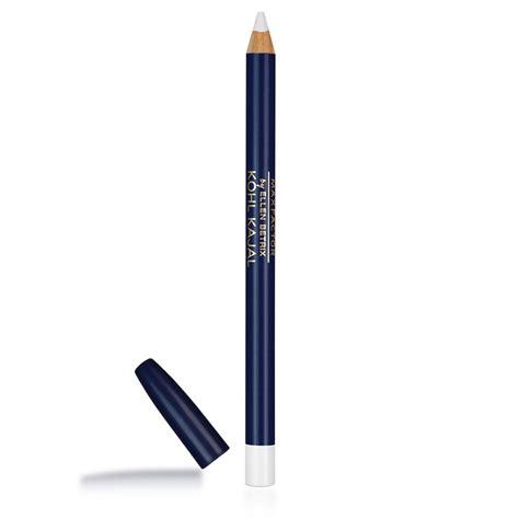 Eyeliner Max max factor kohl kajal betrix eyeliner pencil crayon make up colours ebay
