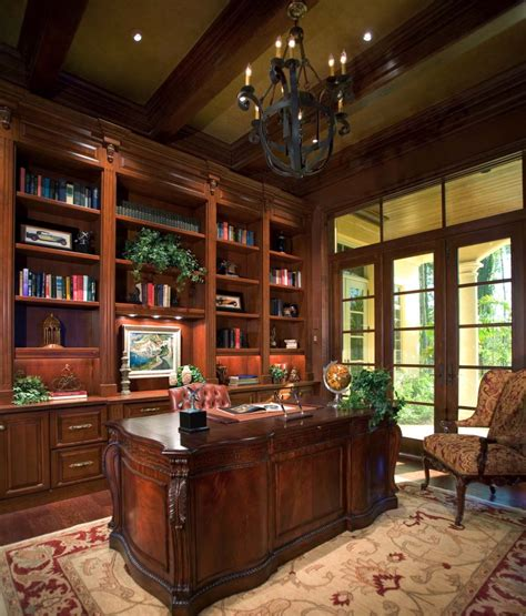 28 dreamy home offices with libraries for creative inspiration 28 dreamy home offices with libraries for creative inspiration
