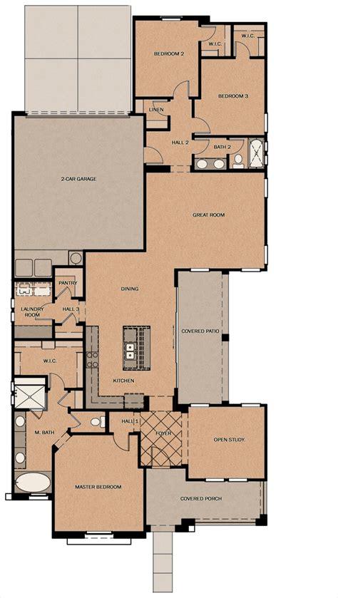 cortina floor l 72 fulton homes floor plans cortina