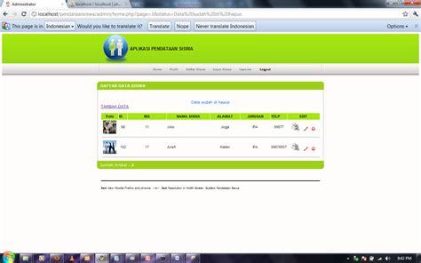 Dan Manfaat Sho Nr tugas 3 replikasi database dengan master sistem
