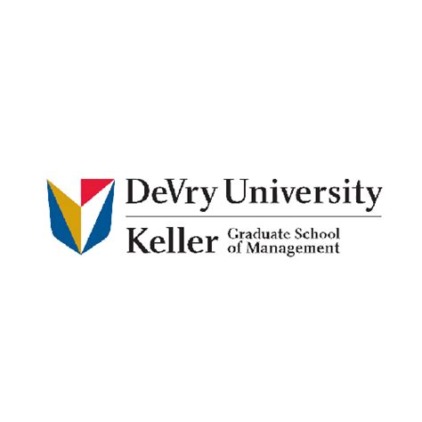 Keller Mba Program by Keller Graduate School Of Management Saddcompsi Mp3