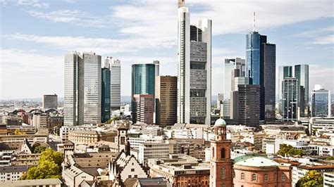 Frankfurt Sae Institute Deutschland Creative Media