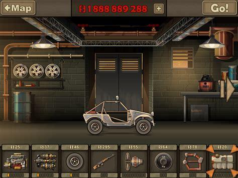 earn to die 4 full version hacked save game earn to die 2 all versions save game