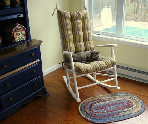 where can i buy bench cushions rocking chair cushions where can i buy rocking chair