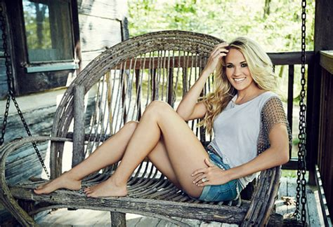 garcinia cambogia and carrie underwood the carrie underwood garcinia cambogia diet pills