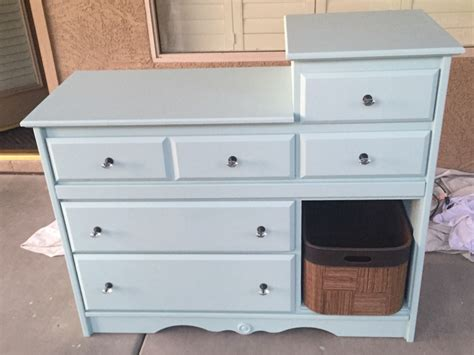where to buy a baby dresser tiffany blue dresser or baby dresser for sale in phoenix