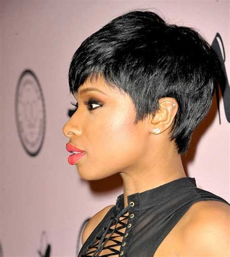 pixie haircuts for black women 15 pixie haircut for black women pixie cut 2015