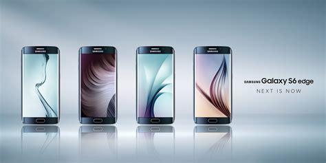 s6 samsung galaxy s6 edge launch tech technology gaming news samsung galaxy s6 edge pre order for 199 release date