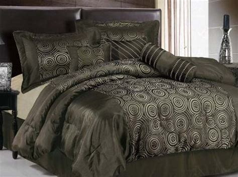buying king size comforter sets elliott spour house