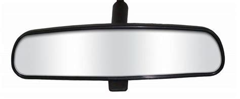 Cermin Belakang ketahui fungsi suis cermin pandang belakang tidak perlu