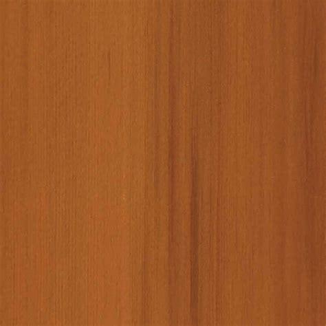clopay      wood garage door sample  light