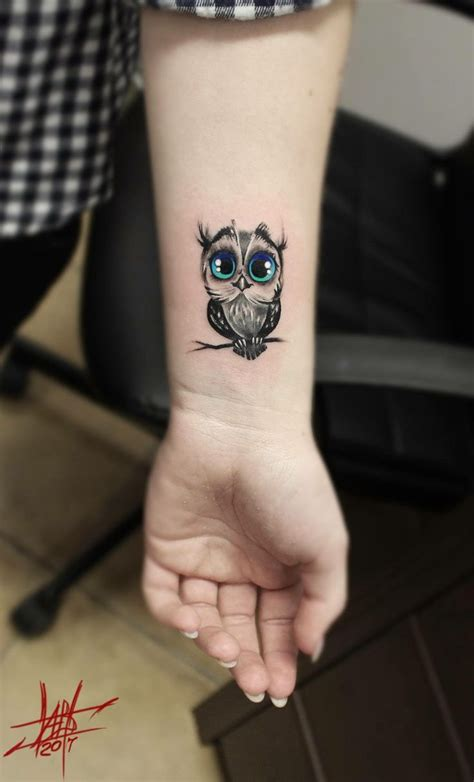 tattoo owl time 25 best ideas about owl tattoo design on pinterest owl