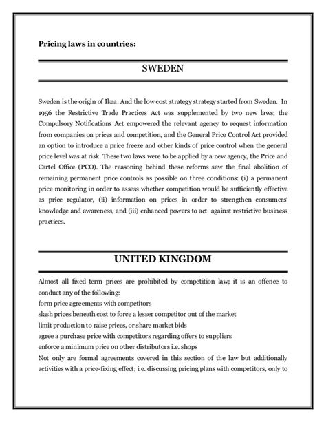 Essay Between Two Countries by Comparison Of Two Countries Essay