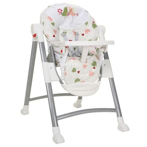 graco contempo folding high chair graco cherry wood high chair handsome badger basket