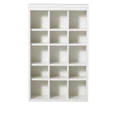 home decorators collection craft space home decorators collection craft space 34 in x 21 in