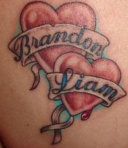 tattoo ideas for wife s name heart tattoo meaning tattoosphoto