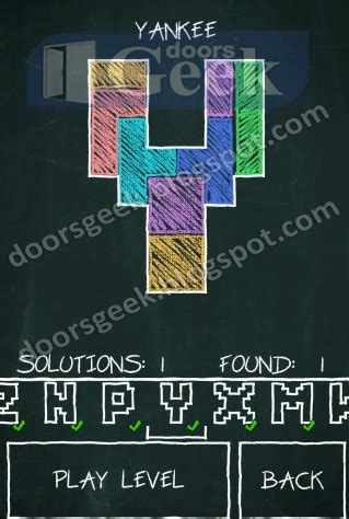 how to do mike on doodle fit 01 06 14 doors