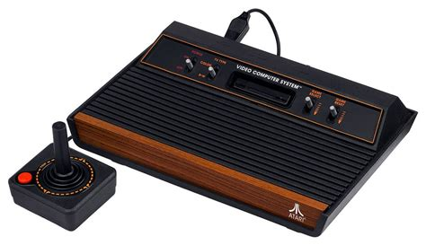 atari console atari 2600 console co uk pc