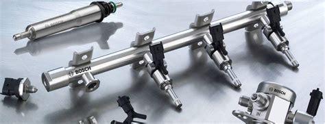 benzin ve dizel tikali enjektoer nasil acilir otoarizasi