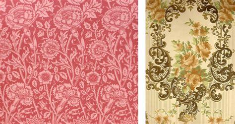 wallpaper design history william morris wallpapers william morris wallpaper