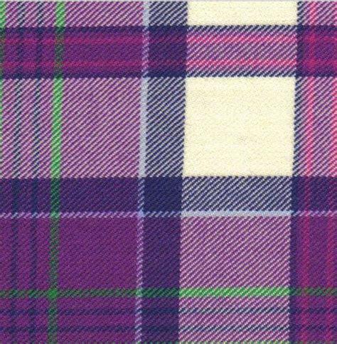 macdonald glencoe dress dalgliesh tartan wool