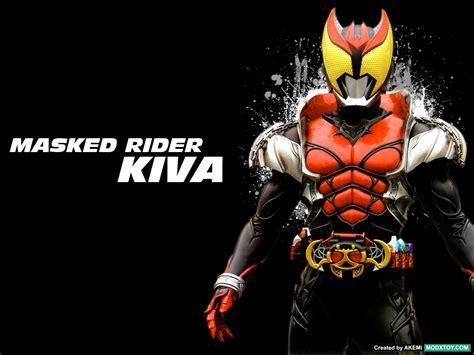 Home Kamen Rider Kamen Rider Kiva Episodes English Subtitle by Home Kamen Rider