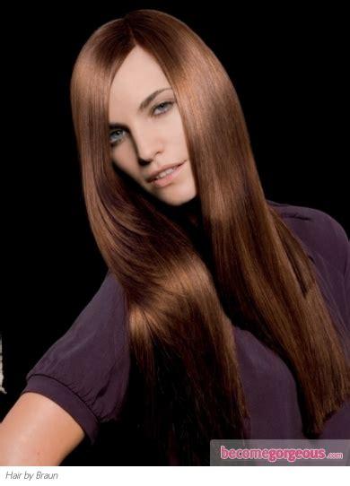 apuestos estilos con flequillo moda 2012 peinados de moda apuestos estilos con flequillo moda 2012 peinados de moda