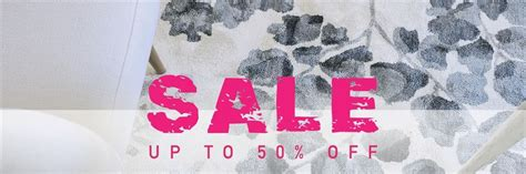 clearance rugs uk clearance rugs designers guild