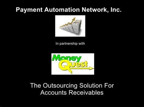 Uf Mba Network by Profit Recovery Service Soft Collections
