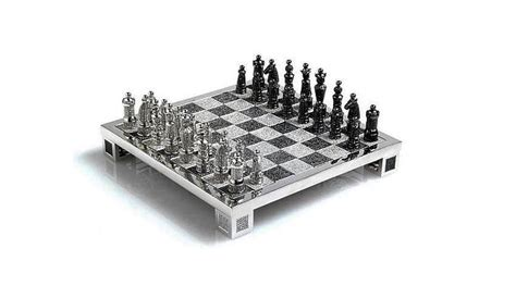 best board in the world top 10 most expensive board in the world ealuxe