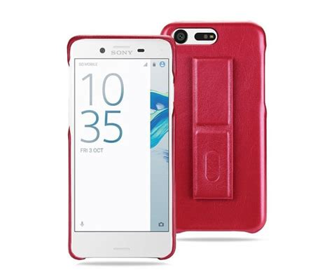 best sony compact top 5 best sony xperia x compact cases and covers