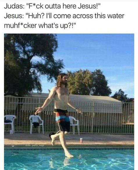 Pool Boy Meme - 280 best really nigga lol images on pinterest
