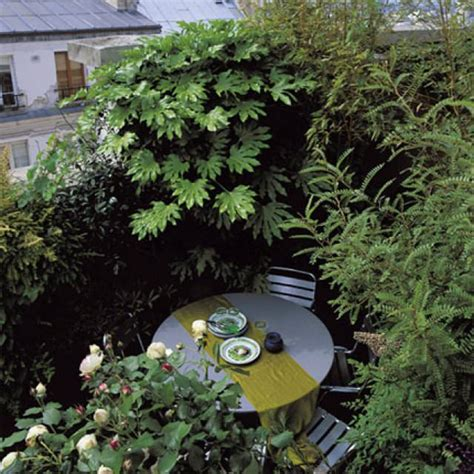 3 balcony garden designs for inspiration small garden